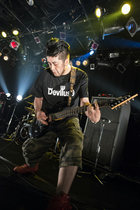PUNK ROCK SWINDLE 2014/07/27_02
