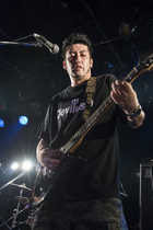 PUNK ROCK SWINDLE 2014/07/27_04
