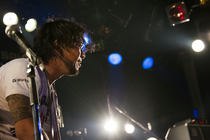 PUNK ROCK SWINDLE 2014/07/27_07