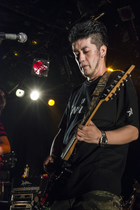 PUNK ROCK SWINDLE 2014/07/27_10