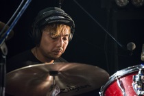PUNK ROCK SWINDLE 2014/07/27_11