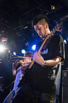 PUNK ROCK SWINDLE 2014/07/27_19